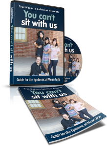 You_Cant_Sit_With_Us_01